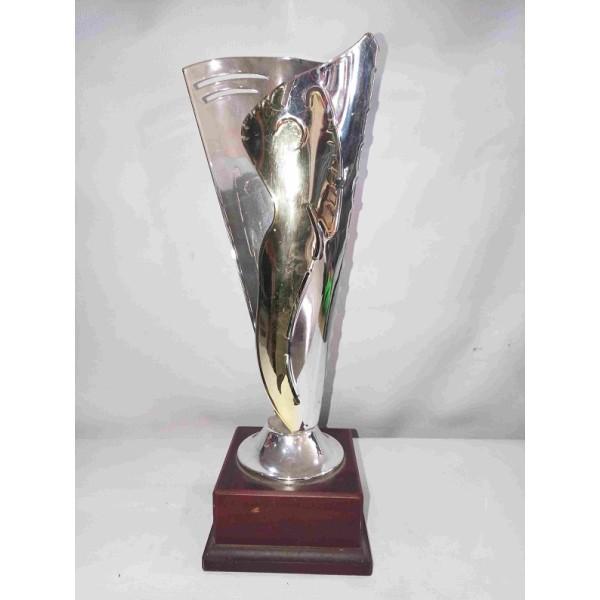 Italian Trophies 1248/2 Series