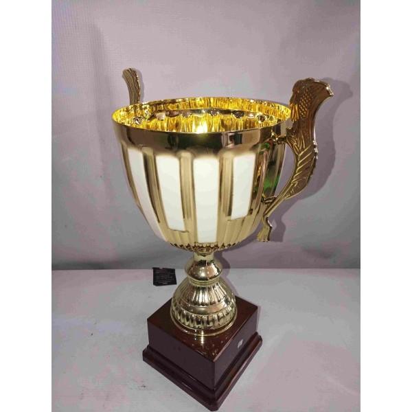 Italian Trophies- 1309/5 Series