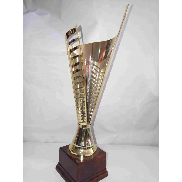 Italian Trophy - 1419/1 Series