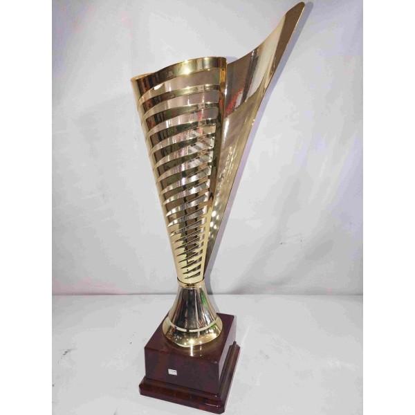 Italian Trophies-1419/2 Series