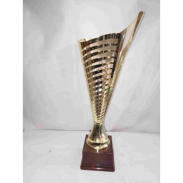Italian Trophies-1419/3 Series
