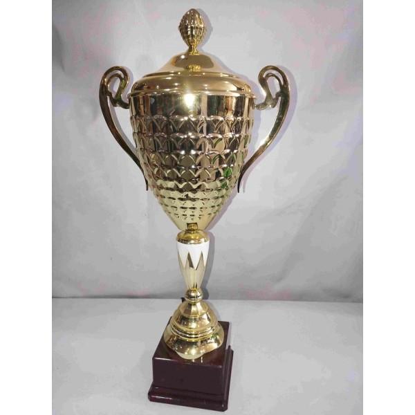 Italian Trophies 1427/2 Series