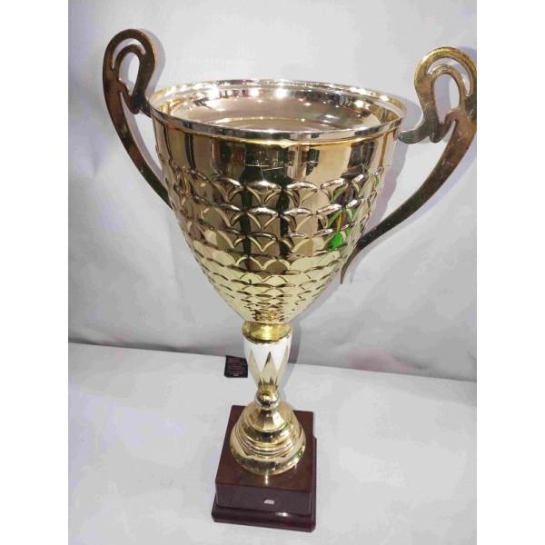 Italian Trophies 1427/4 Series