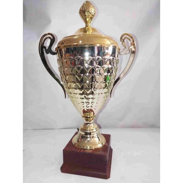 Italian Trophies- 1428/3 Series