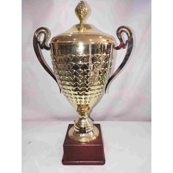 Italian Trophies 1428/5 Series