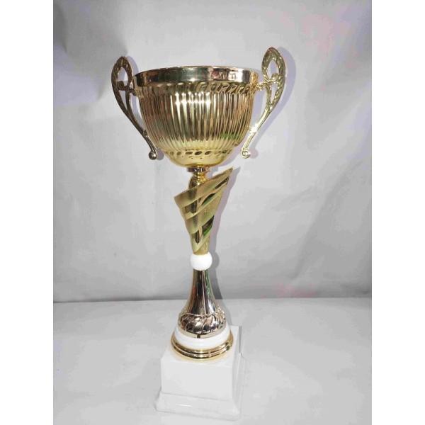 Italian Trophies 1449/3 Series