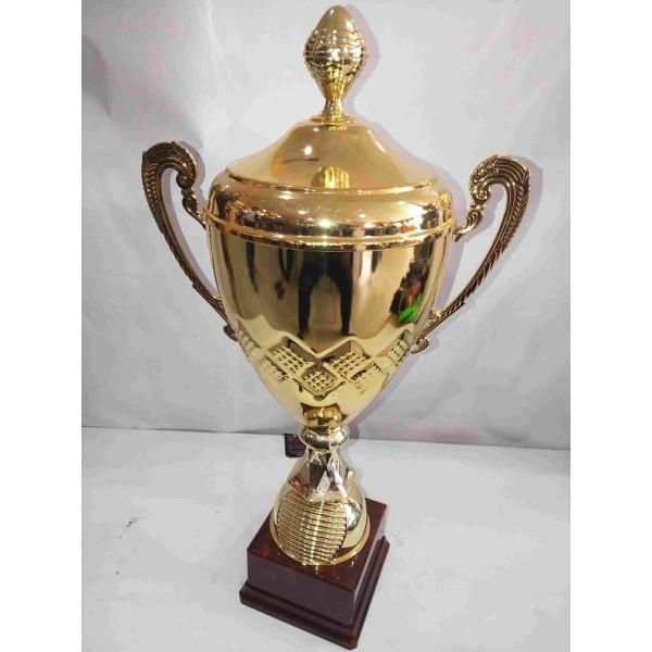 Italian Trophies- 1528/5 Series