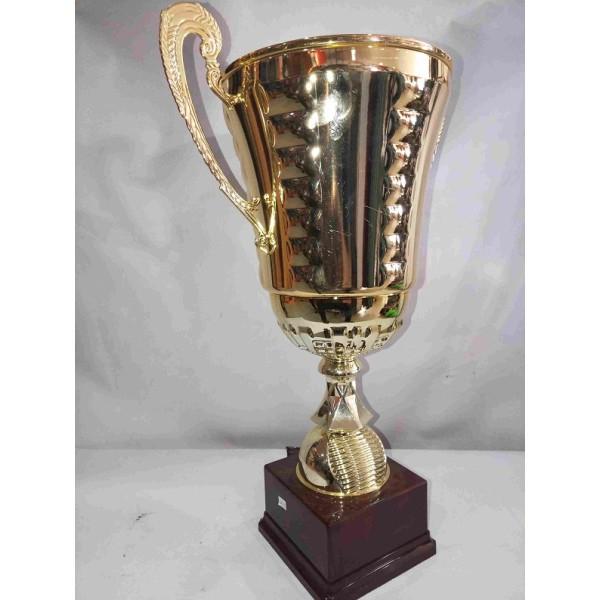 Italian Trophies 1577/5 Series