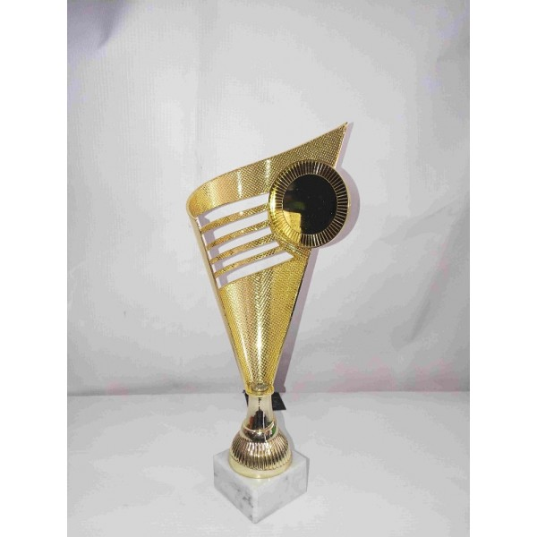 Italian Trophy - 1582/1 Series