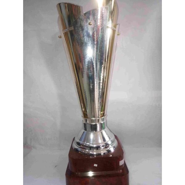 Italian Trophies 241 (Uefa)