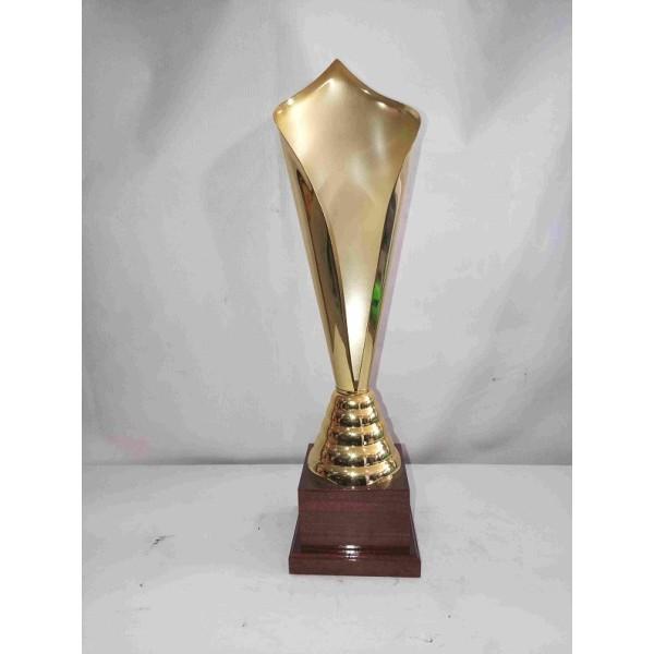 Italian Trophies-243/2 Series