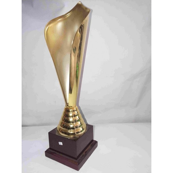 Italian Trophy - 253/3 Series