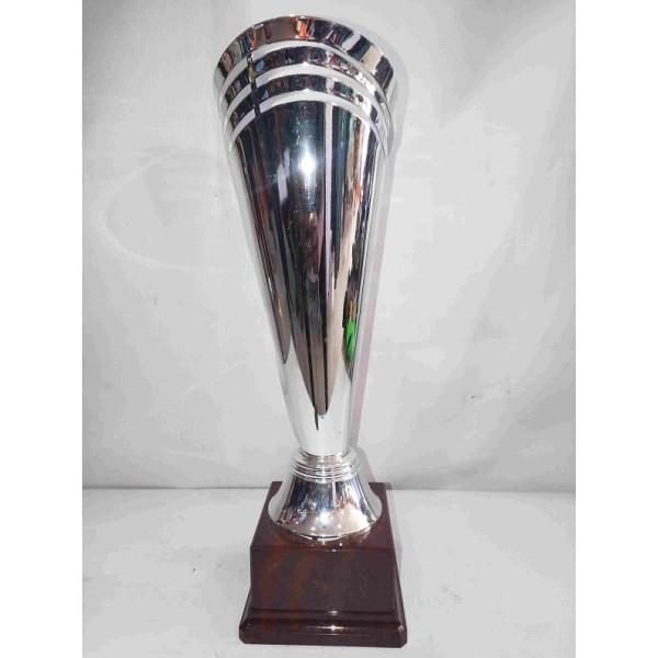 Italian Trophies-2916/1 Series