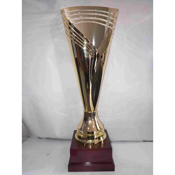 Italian Trophies 2962 (Giant Gold)