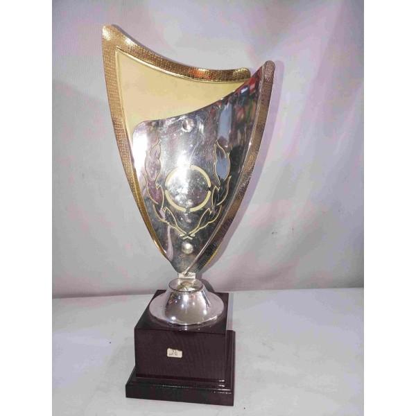 Italian Trophies-300/1 Series