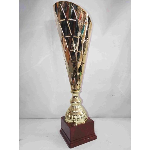 Italian Trophies-6004/2 Series