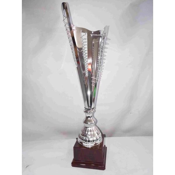 Italian Trophies 6005/3 Series
