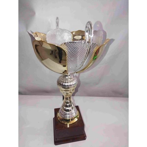 Italian Trophies 6017/5  Series