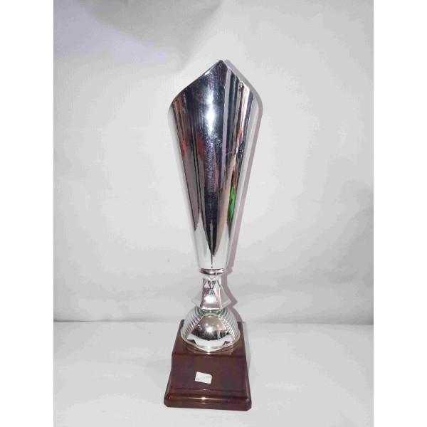 Italian Trophy - 6021/2 Series