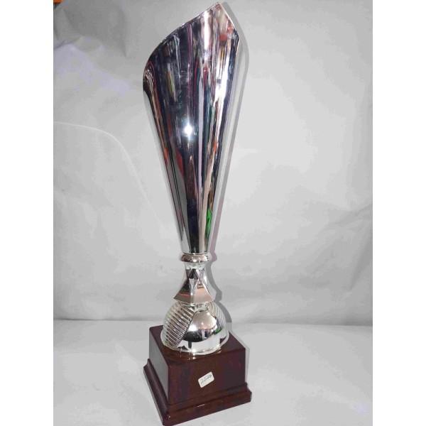 Italian Trophy 6022/5 Series