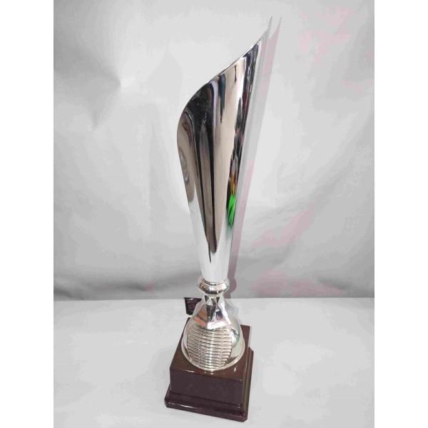 Italian Trophies 6022/6 Series