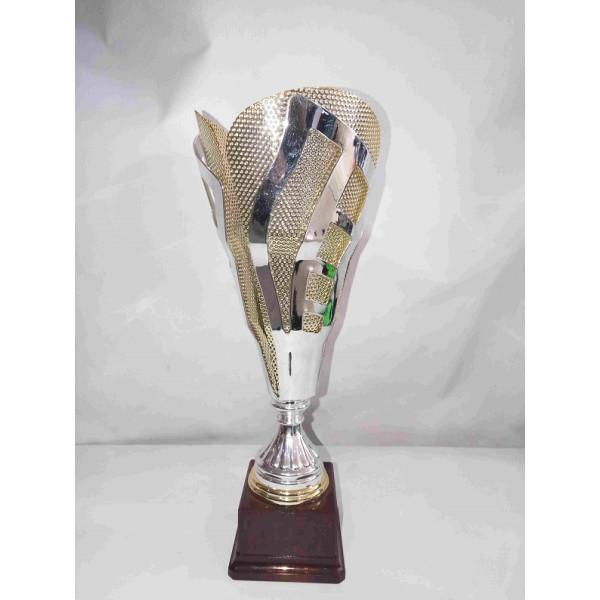Italian Trophy - 6025/1 Series