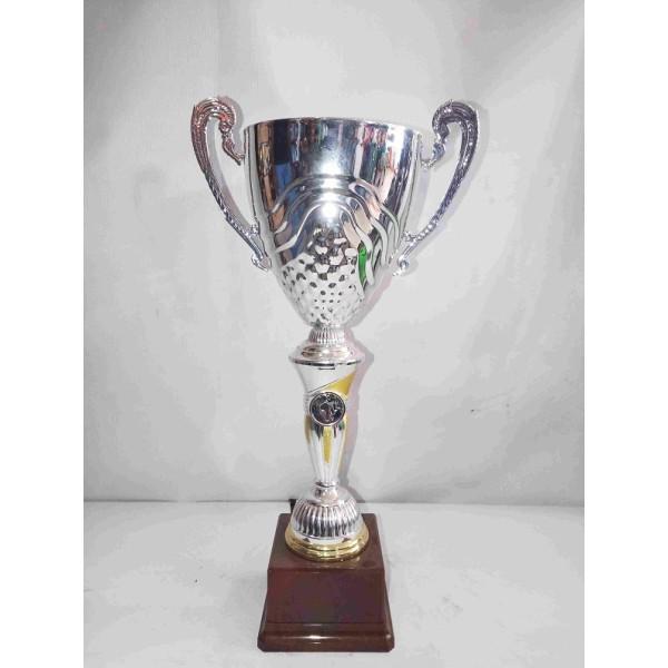 Italian Trophies-6042/3 Series