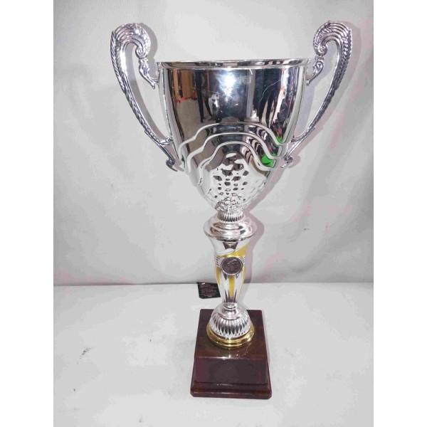 Italian Trophies-6042/4 Series