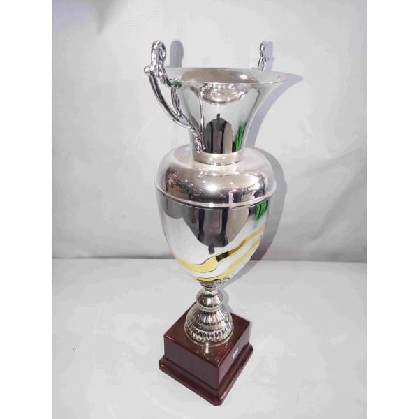 Italian Trophies 6054/1 Series