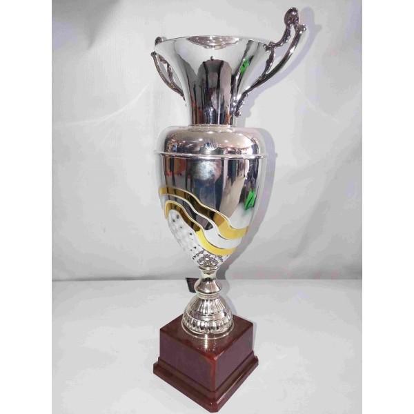 Italian Trophies 6054/4 Series