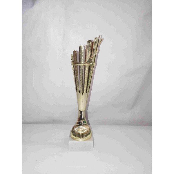 Italian Trophy - 6117/3 Series