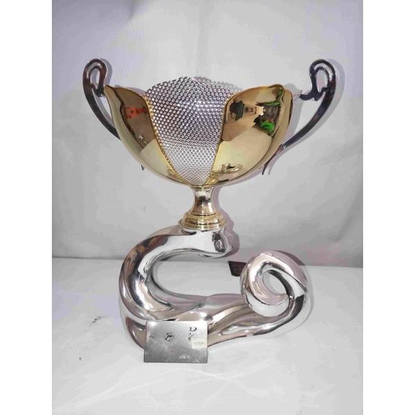 Italian Trophies- 6122/2 Series