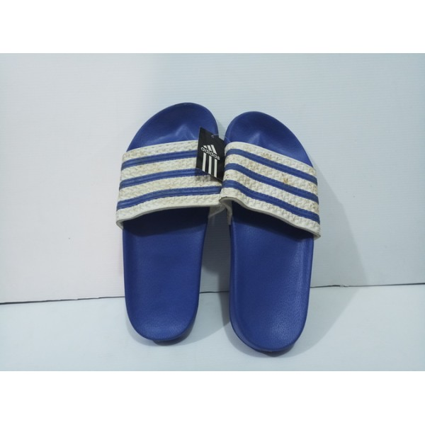 Sports Slippers