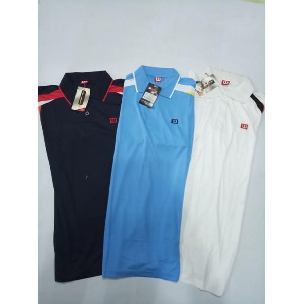 Wilson T. Shirts