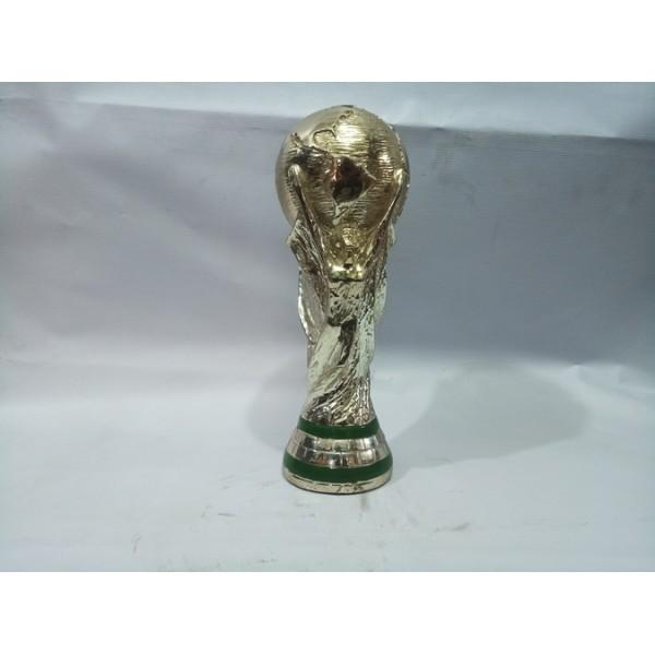 World Cup Trophy (Big)