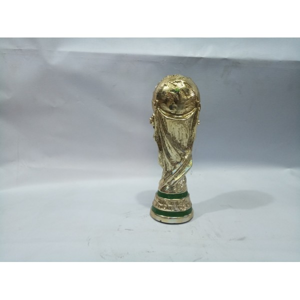 World Cup Trophy  (Small)