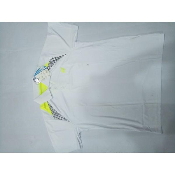 Yonnex  T. Shirt