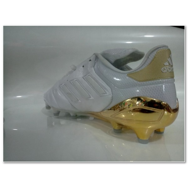Copa Outclass  Adidas Football Boot