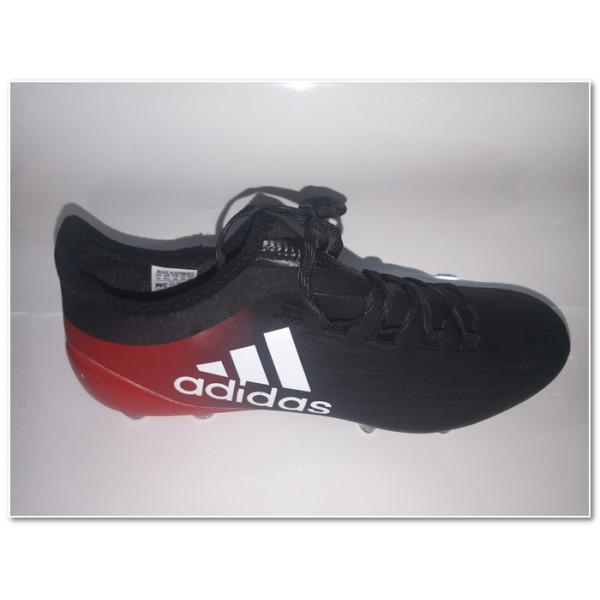 Adidas Football Boot - X - 17