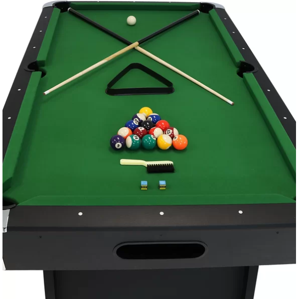 Snooker board (8ft)