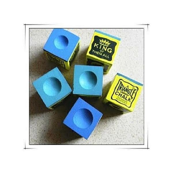 Snooker Chalks (1piece)