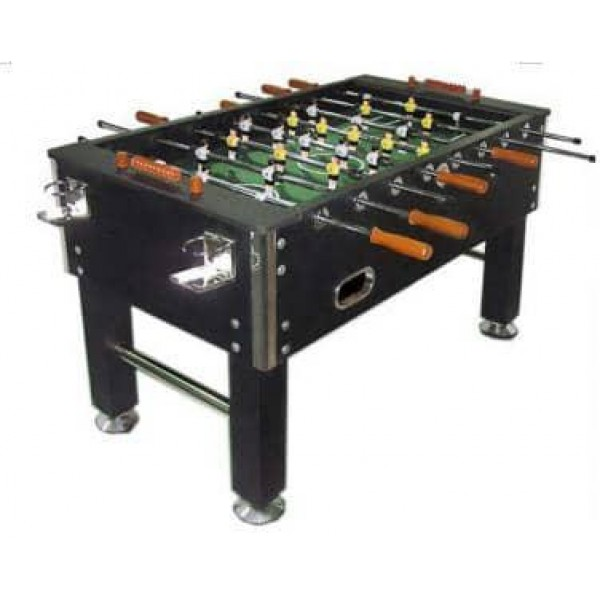 soccer table (advanced)