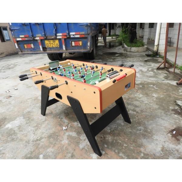 soccer table (ordinary)