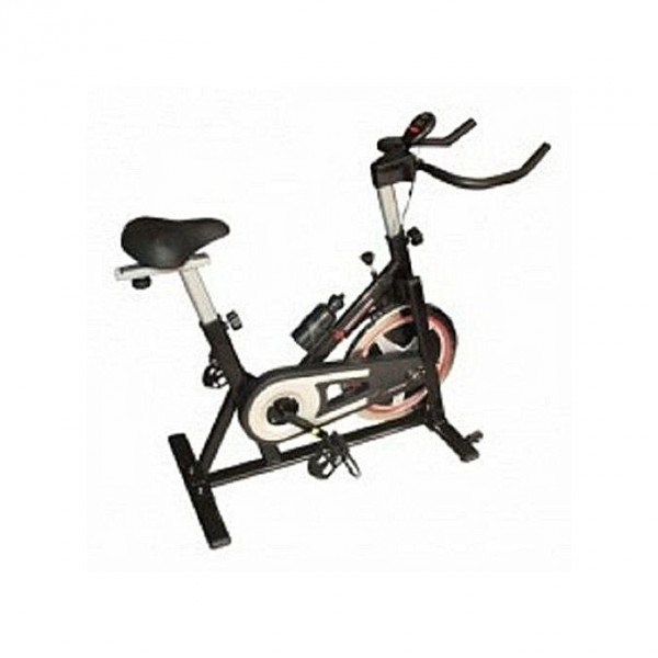 Spinning Bike (Big)