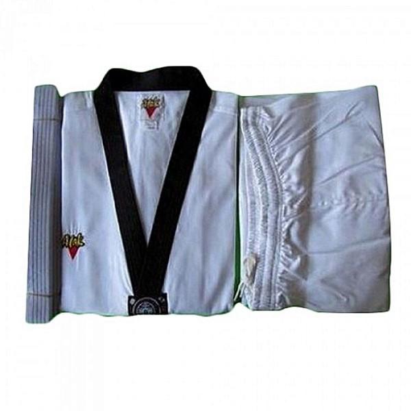 Taekwando Uniforms